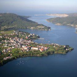 Ferrol-Ria