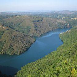 Fragas-Eume-Vista