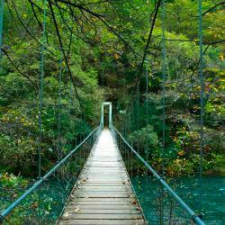 Puente-Eume