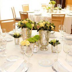 restaurante-naron-valcarce-hoteles-ferrol